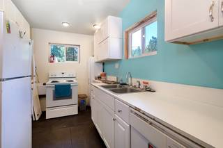 Listing Image 16 for 10310 Hirschdale Road, Truckee, CA 96161