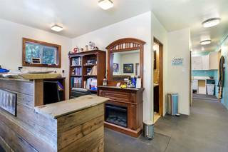 Listing Image 17 for 10310 Hirschdale Road, Truckee, CA 96161