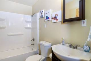 Listing Image 18 for 10310 Hirschdale Road, Truckee, CA 96161