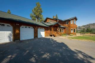 Listing Image 20 for 10310 Hirschdale Road, Truckee, CA 96161