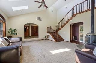 Listing Image 2 for 10310 Hirschdale Road, Truckee, CA 96161