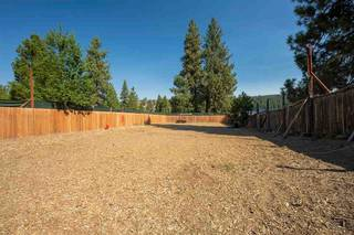 Listing Image 21 for 10310 Hirschdale Road, Truckee, CA 96161