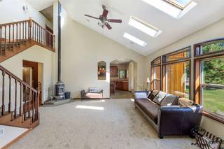Listing Image 3 for 10310 Hirschdale Road, Truckee, CA 96161