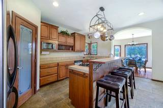 Listing Image 5 for 10310 Hirschdale Road, Truckee, CA 96161