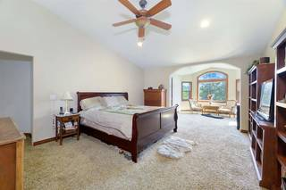 Listing Image 7 for 10310 Hirschdale Road, Truckee, CA 96161