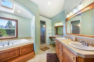 Listing Image 8 for 10310 Hirschdale Road, Truckee, CA 96161
