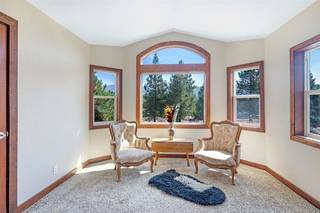 Listing Image 9 for 10310 Hirschdale Road, Truckee, CA 96161