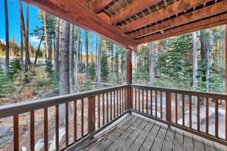 Listing Image 16 for 21708 Lotta Crabtree, Soda Springs, CA 95728