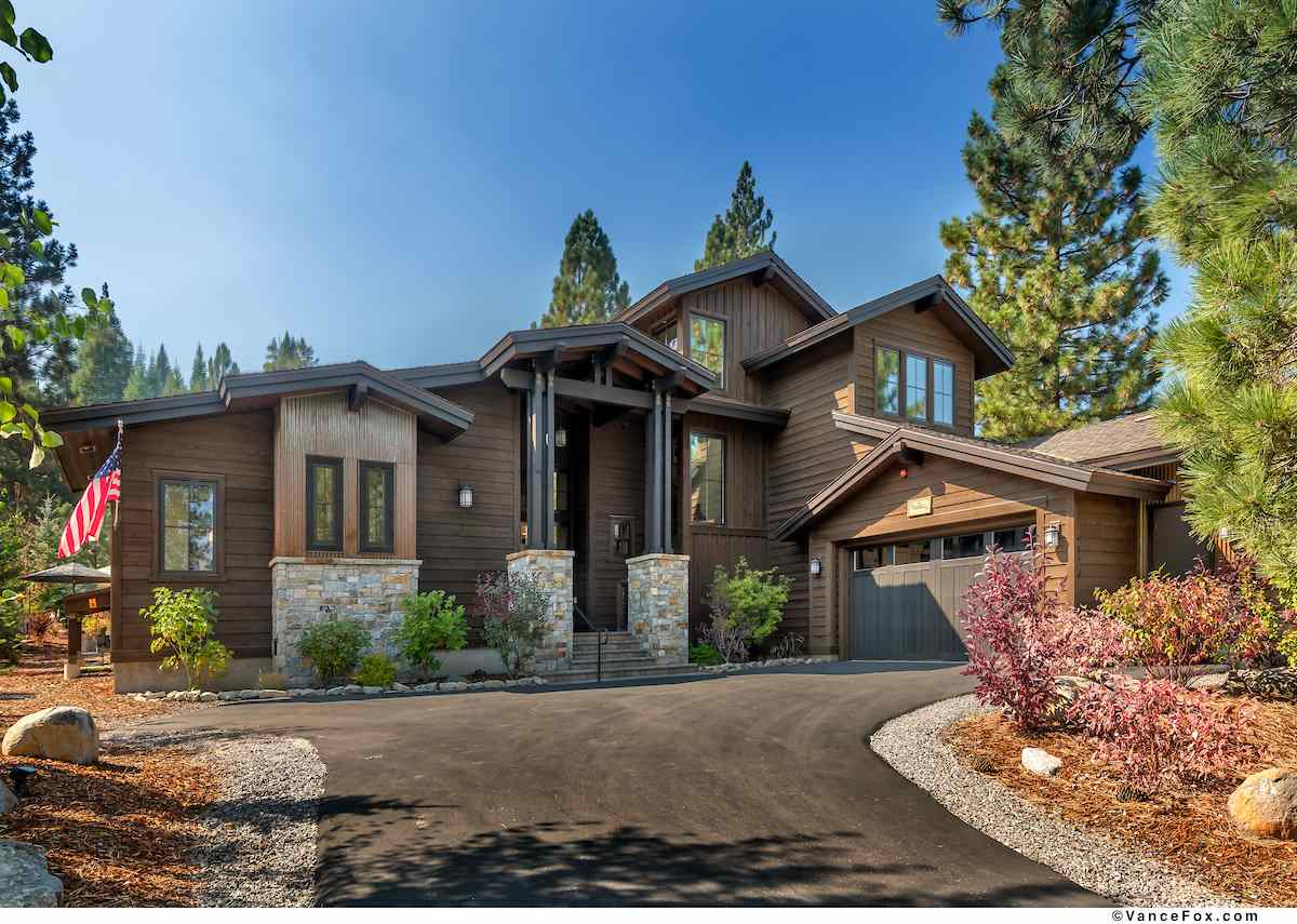 Image for 9320 Heartwood Drive, Truckee, CA 96161