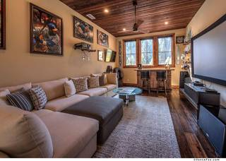 Listing Image 18 for 9320 Heartwood Drive, Truckee, CA 96161
