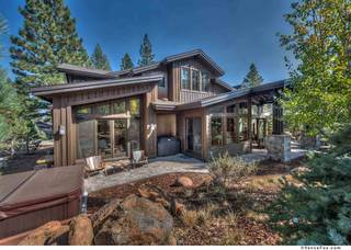 Listing Image 2 for 9320 Heartwood Drive, Truckee, CA 96161