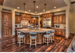 Listing Image 9 for 9320 Heartwood Drive, Truckee, CA 96161