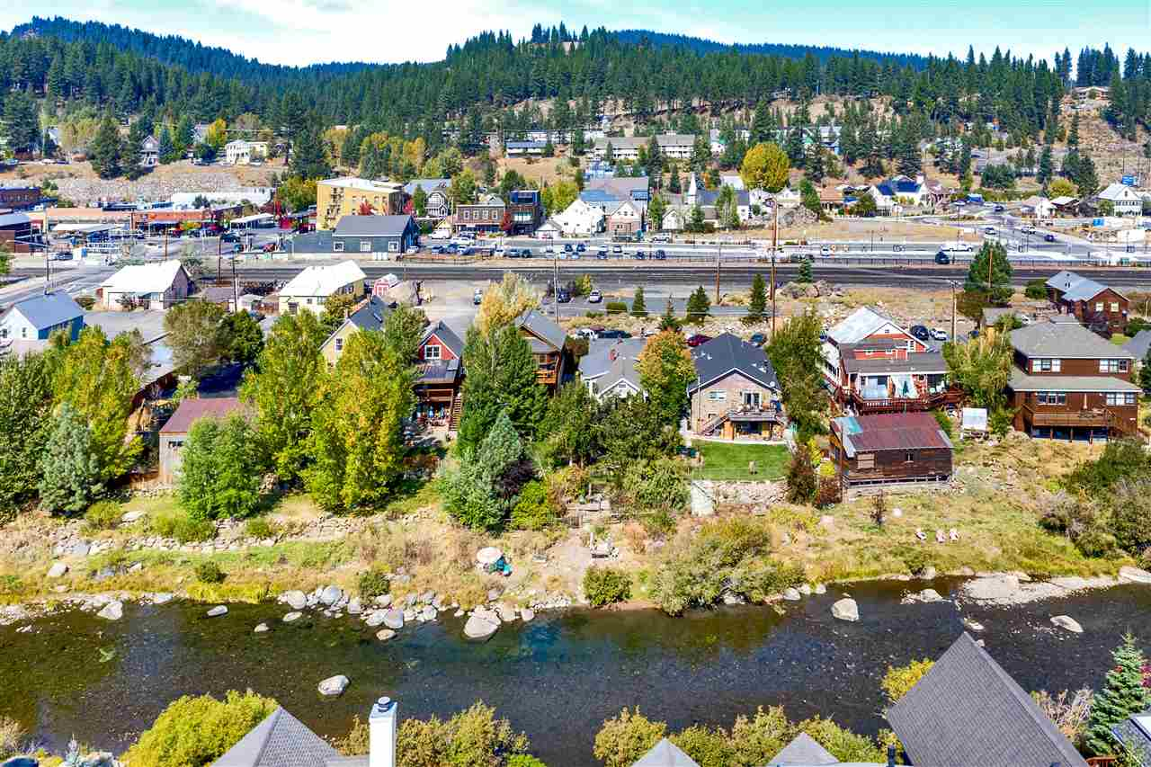 Image for 10061 East River Street, Truckee, CA 96161