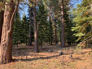 Listing Image 2 for 11060 Parkland Drive, Truckee, CA 96161
