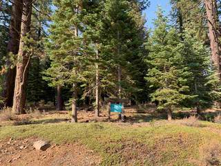 Listing Image 3 for 11060 Parkland Drive, Truckee, CA 96161