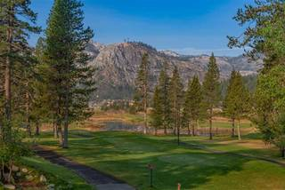 Listing Image 11 for 400 Squaw Creek Road, Squaw Valley, CA 96146