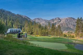 Listing Image 14 for 400 Squaw Creek Road, Squaw Valley, CA 96146