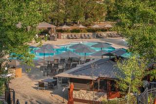 Listing Image 15 for 400 Squaw Creek Road, Squaw Valley, CA 96146