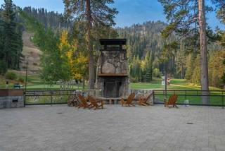 Listing Image 16 for 400 Squaw Creek Road, Squaw Valley, CA 96146