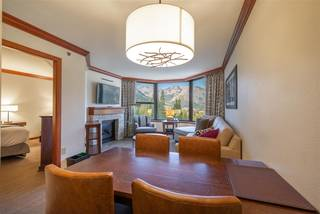 Listing Image 2 for 400 Squaw Creek Road, Squaw Valley, CA 96146