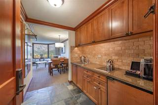 Listing Image 7 for 400 Squaw Creek Road, Squaw Valley, CA 96146