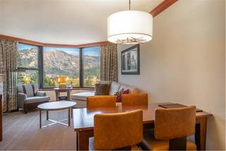 Listing Image 8 for 400 Squaw Creek Road, Squaw Valley, CA 96146