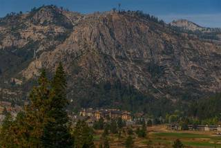Listing Image 9 for 400 Squaw Creek Road, Squaw Valley, CA 96146