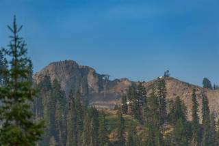 Listing Image 10 for 400 Squaw Creek Road, Squaw Valley, CA 96146