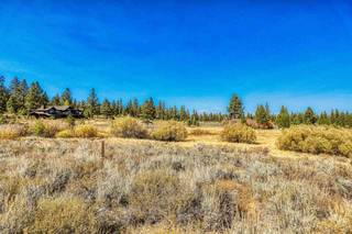 Listing Image 12 for 13185 Snowshoe Thompson, Truckee, CA 96161