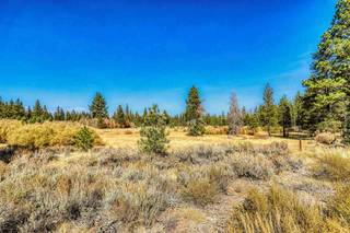Listing Image 13 for 13185 Snowshoe Thompson, Truckee, CA 96161