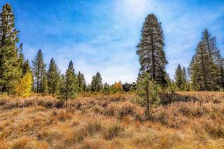 Listing Image 15 for 13185 Snowshoe Thompson, Truckee, CA 96161