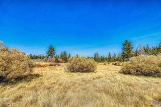 Listing Image 16 for 13185 Snowshoe Thompson, Truckee, CA 96161