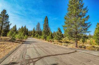 Listing Image 17 for 13185 Snowshoe Thompson, Truckee, CA 96161