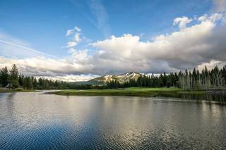 Listing Image 18 for 13185 Snowshoe Thompson, Truckee, CA 96161