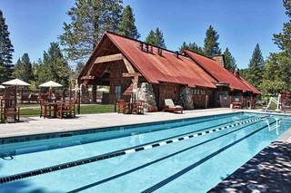 Listing Image 19 for 13185 Snowshoe Thompson, Truckee, CA 96161
