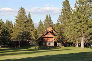 Listing Image 20 for 13185 Snowshoe Thompson, Truckee, CA 96161