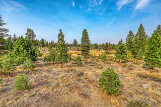 Listing Image 2 for 13185 Snowshoe Thompson, Truckee, CA 96161
