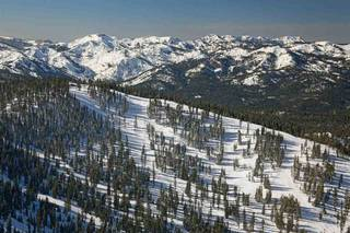 Listing Image 21 for 13185 Snowshoe Thompson, Truckee, CA 96161