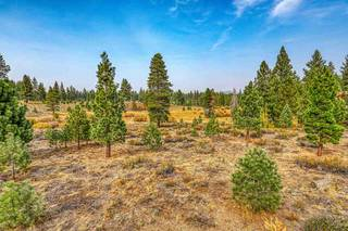 Listing Image 3 for 13185 Snowshoe Thompson, Truckee, CA 96161