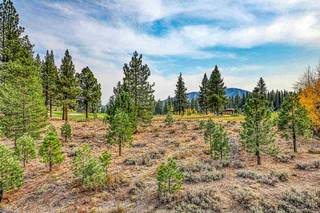 Listing Image 4 for 13185 Snowshoe Thompson, Truckee, CA 96161