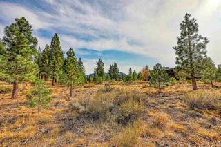 Listing Image 5 for 13185 Snowshoe Thompson, Truckee, CA 96161