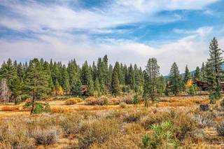 Listing Image 7 for 13185 Snowshoe Thompson, Truckee, CA 96161