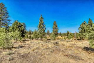 Listing Image 8 for 13185 Snowshoe Thompson, Truckee, CA 96161