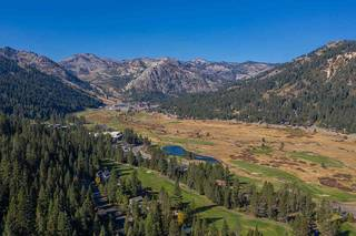 Listing Image 18 for 250 Sierra Crest Trail, Olympic Valley, CA 96146