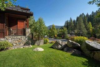 Listing Image 19 for 250 Sierra Crest Trail, Olympic Valley, CA 96146