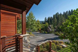 Listing Image 21 for 250 Sierra Crest Trail, Olympic Valley, CA 96146
