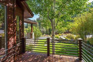 Listing Image 5 for 250 Sierra Crest Trail, Olympic Valley, CA 96146