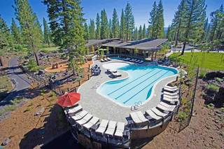 Listing Image 11 for 10409 Prospector Court, Truckee, CA 96161-4589