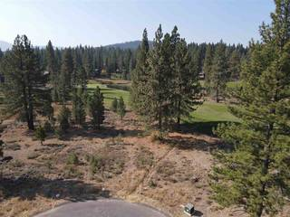 Listing Image 2 for 10409 Prospector Court, Truckee, CA 96161-4589