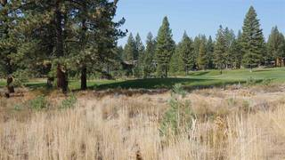Listing Image 4 for 10409 Prospector Court, Truckee, CA 96161-4589